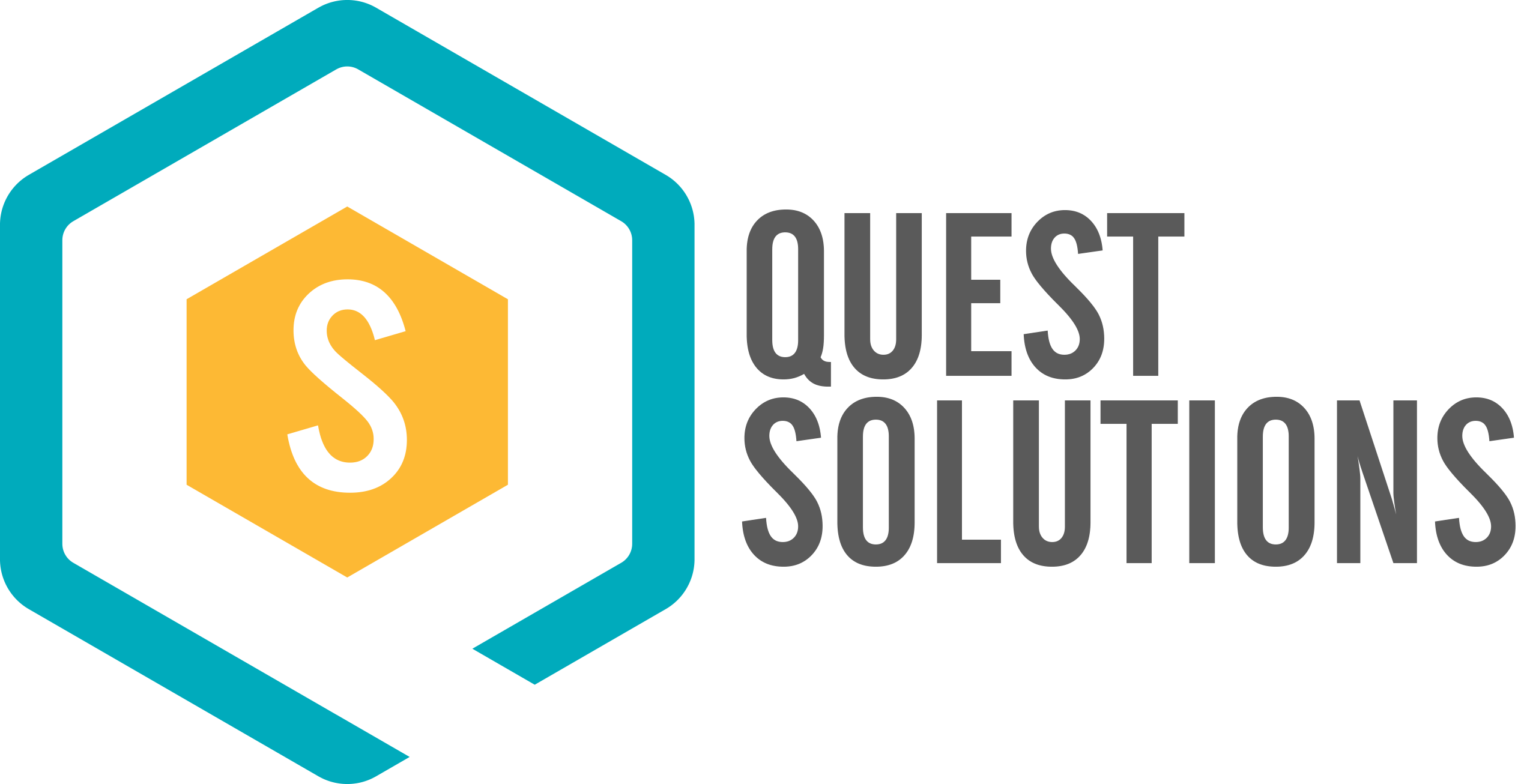 QUESTSOLUTION – Quest Solutions Established in 2015 , Quest Solutions has emerged as Large Network on Web operating multiple operations